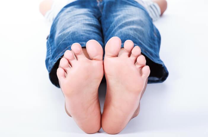 Ikuti Tips Ini untuk Mencegah Sindrom Reye