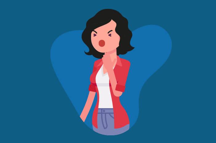 Ikuti Tips Ini untuk Mencegah Laringitis