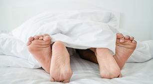 Infeksi Menular Seksual Dapat Sebabkan Proktitis