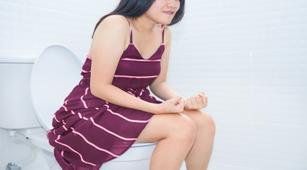 Infeksi Saluran Kemih dapat Sebabkan Orchitis