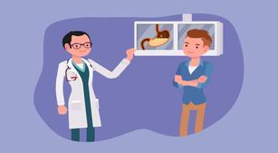 Ini 5 Pemeriksaan untuk Diagnosis Diare Kronis