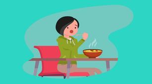 Ini 7 Cara Mengatasi Gejala Awal Flu