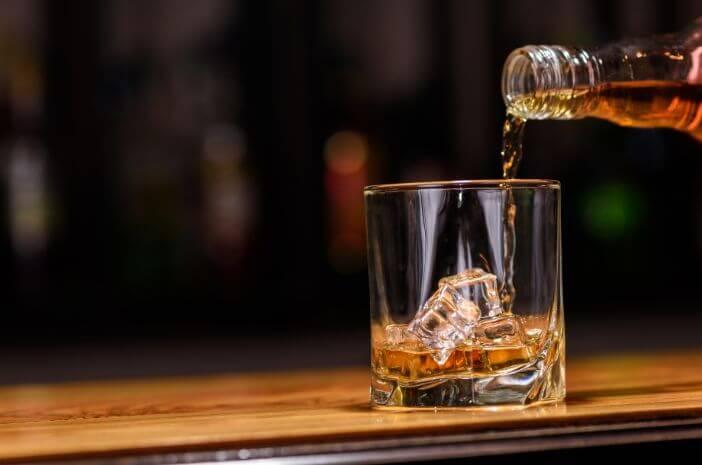 Ini Akibatnya Jika Tubuh Terkena Ketoasidosis Alkoholik