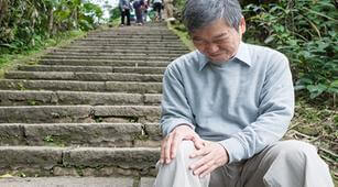 Ini Alasan Pecandu Minol Rentan Idap Ketoasidosis Diabetik