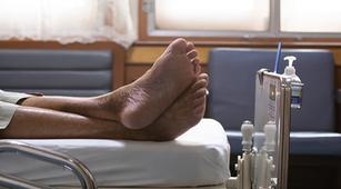 Ini Alasan Sering Kemoterapi Bisa Terkena Agranulositosis