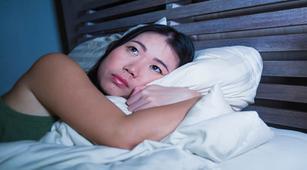 Ini Fakta tentang Gangguan Tidur yang Harus Diketahui (Bagian 1)
