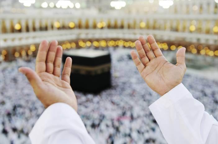 Ini Pentingnya Mempersiapkan Kondisi Fisik Sebelum Berangkat Haji