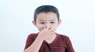 Ini Perbedaan Sinusitis Kronis dan Sinusitis Akut