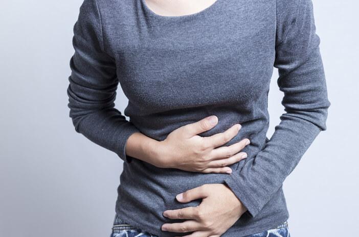 Penyebab Perut Kembung Saat Puasa, Perut Kembung, Puasa, pola makan