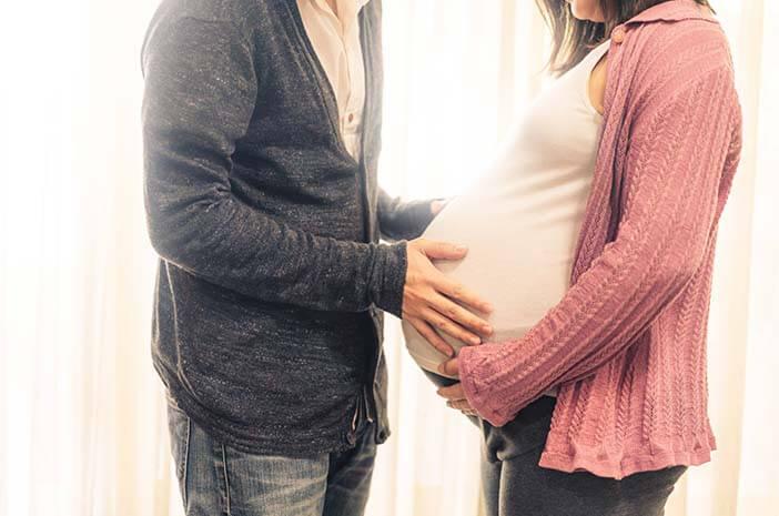 Mitos Kehamilan yang Perlu Diketahui Bumil
