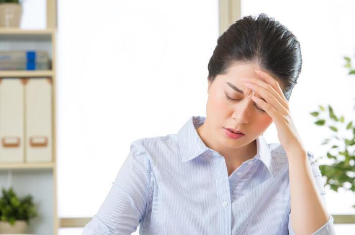 Ini 5 Alasan Wanita Haid Tidak Boleh Berpuasa
