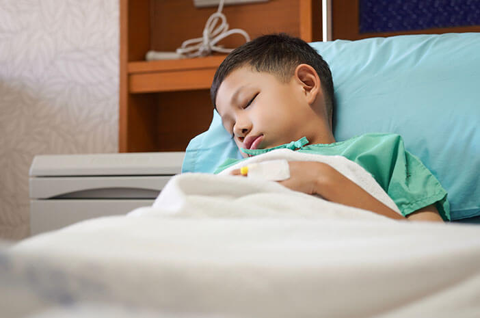 ini-5-jenis-kanker-yang-sering-menyerang-anak-halodoc