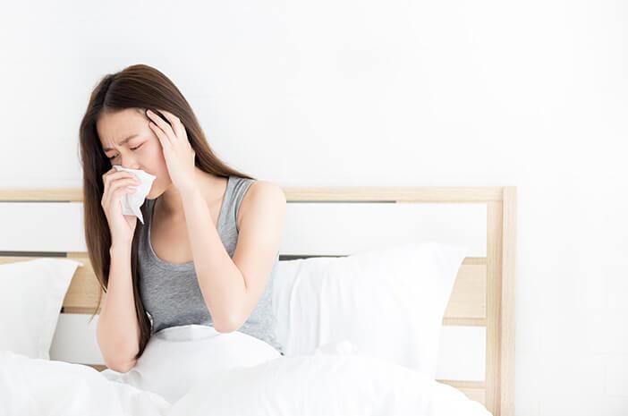 ini-5-tanda-flu-yang-segera-butuh-penanganan-dokter-halodoc