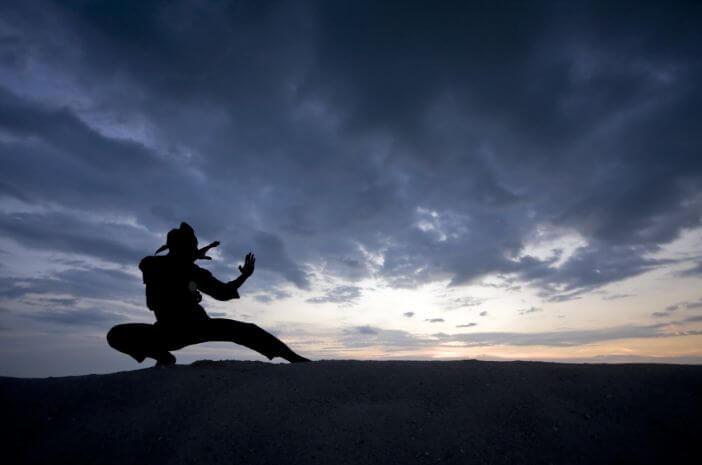 Ini 8 Jenis Olahraga Khas Indonesia yang Bermanfaat
