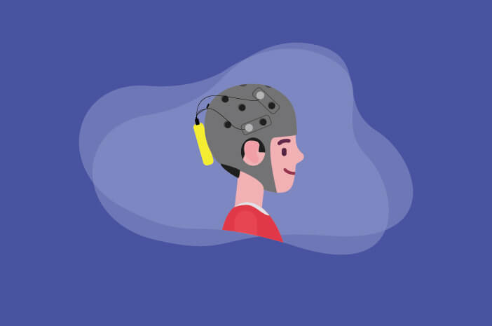 Ini Alasan Dilakukan Pemeriksaan Electroencephalography