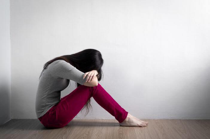 Ini Alasan Obstructive Sleep Apnea (OSA) Sebabkan Depresi