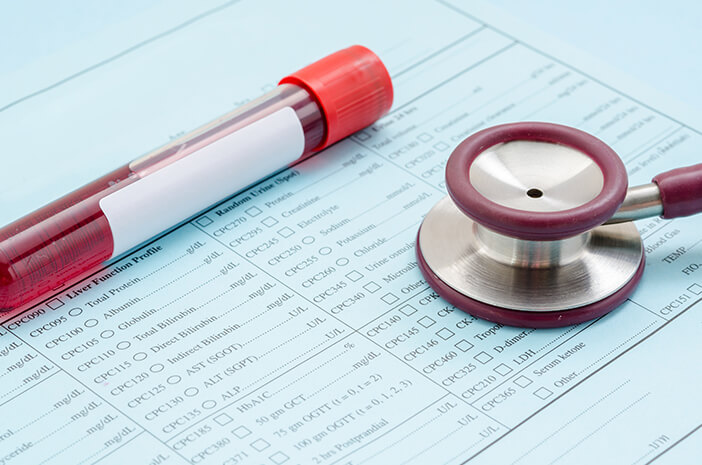 Ini Alasan Pengidap Lupus Berisiko Terkena Agranulositosis