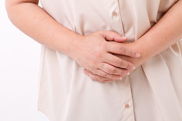 ini-alasan-wanita-menopause-rentan-terkena-kanker-endometrium-halodoc