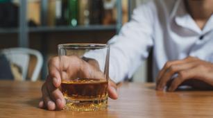 Ini Bedanya Ketoasidosis Alkoholik dan Ketoasidosis Diabetik