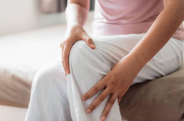 Ini Bedanya Osteoarthritis dan Rheumatoid Arthritis