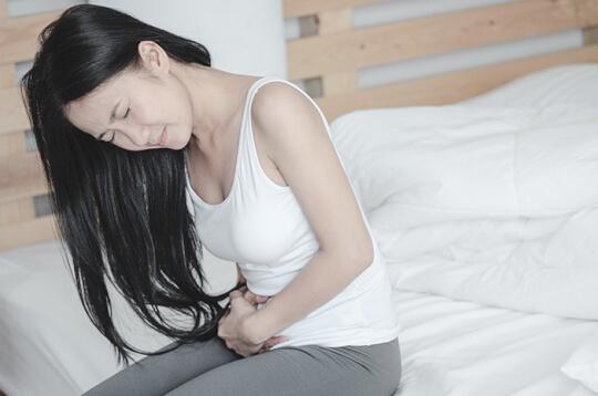 Ini Cara untuk Diagnosis Sarkoma Jaringan Lunak