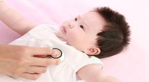 Inilah Cara Dokter Mendiagnosis Sindrom Angelman pada Bayi