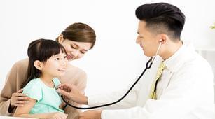terapi okupasi anak