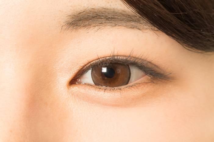 Inilah Bedanya Katarak dengan Glaukoma