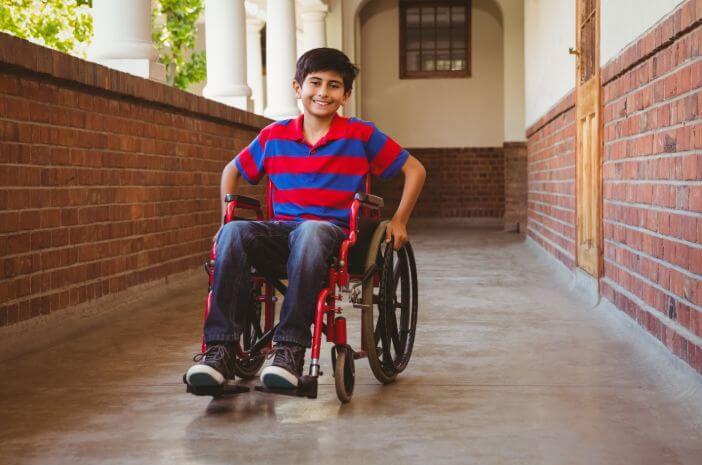 Inilah Hal yang Perlu Diketahui Tentang Quadriplegia