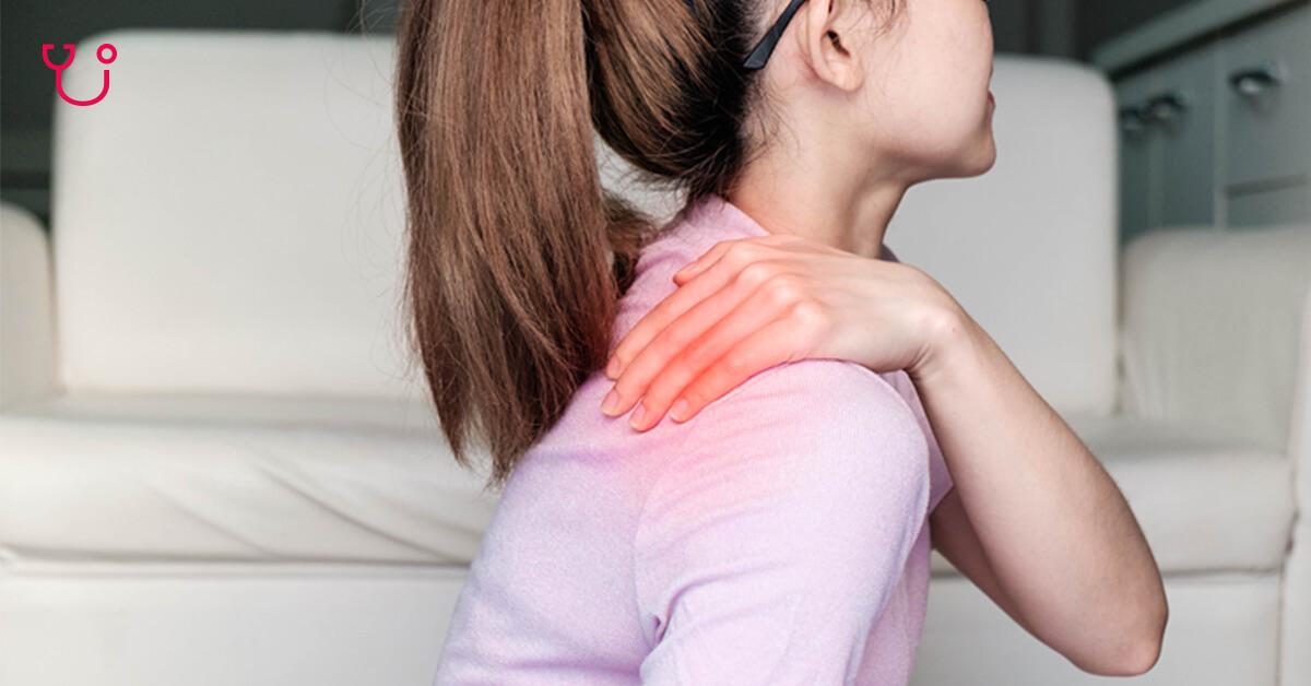 Ini Penyebab Terjadinya Osteochondroma pada Remaja