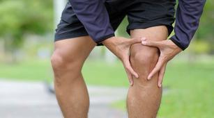 Ini Perbedaan Gejala dari Osteopetrosis dan Osteoporosis