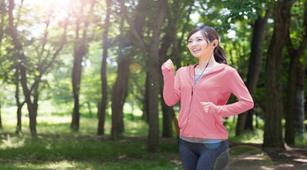 5 Pola Hidup Sehat Pascaoperasi Penyakit Katup Jantung