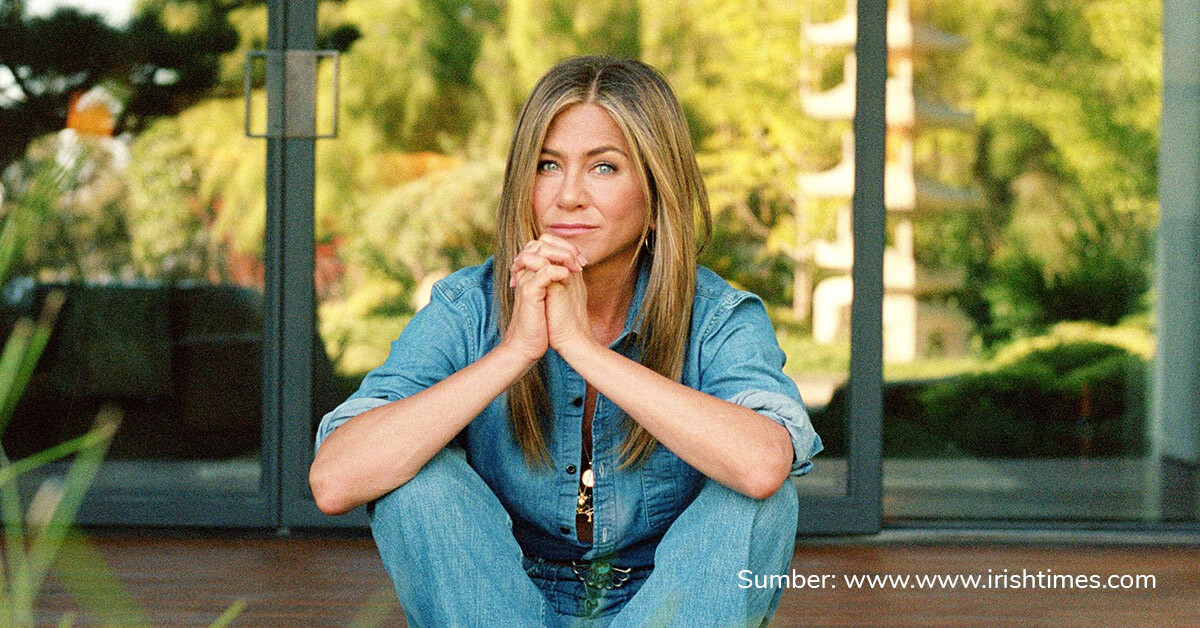 intermittent-fasting-diet-ala-jennifer-aniston-halodoc