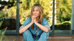 Intermittent Fasting, Diet Ala Jennifer Aniston
