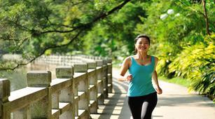 Jaga Berat Badan Ideal Dapat Cegah Osteoarthritis