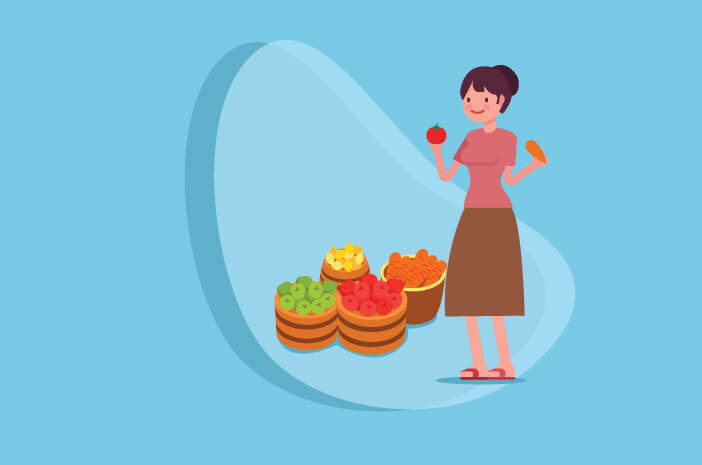 Jalani Diet Keto, Ikuti Panduan Ini Biar Puasa Lancar