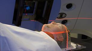 Jalani Kemoterapi Bisa Sebabkan Neutropenia, Ini Alasannya