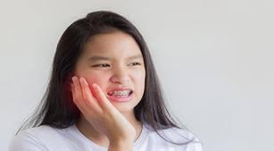 Jangan Asal Pilih Obat Sakit Gigi, Bisa Berbahaya
