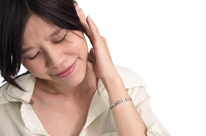 jangan-abaikan-9-gejala-ini-bisa-ancam-pendengaran-halodoc