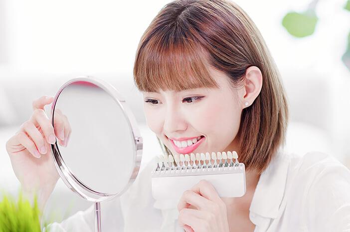 Jangan Diabaikan, Ini Tanda Harus Segera Periksa Gigi