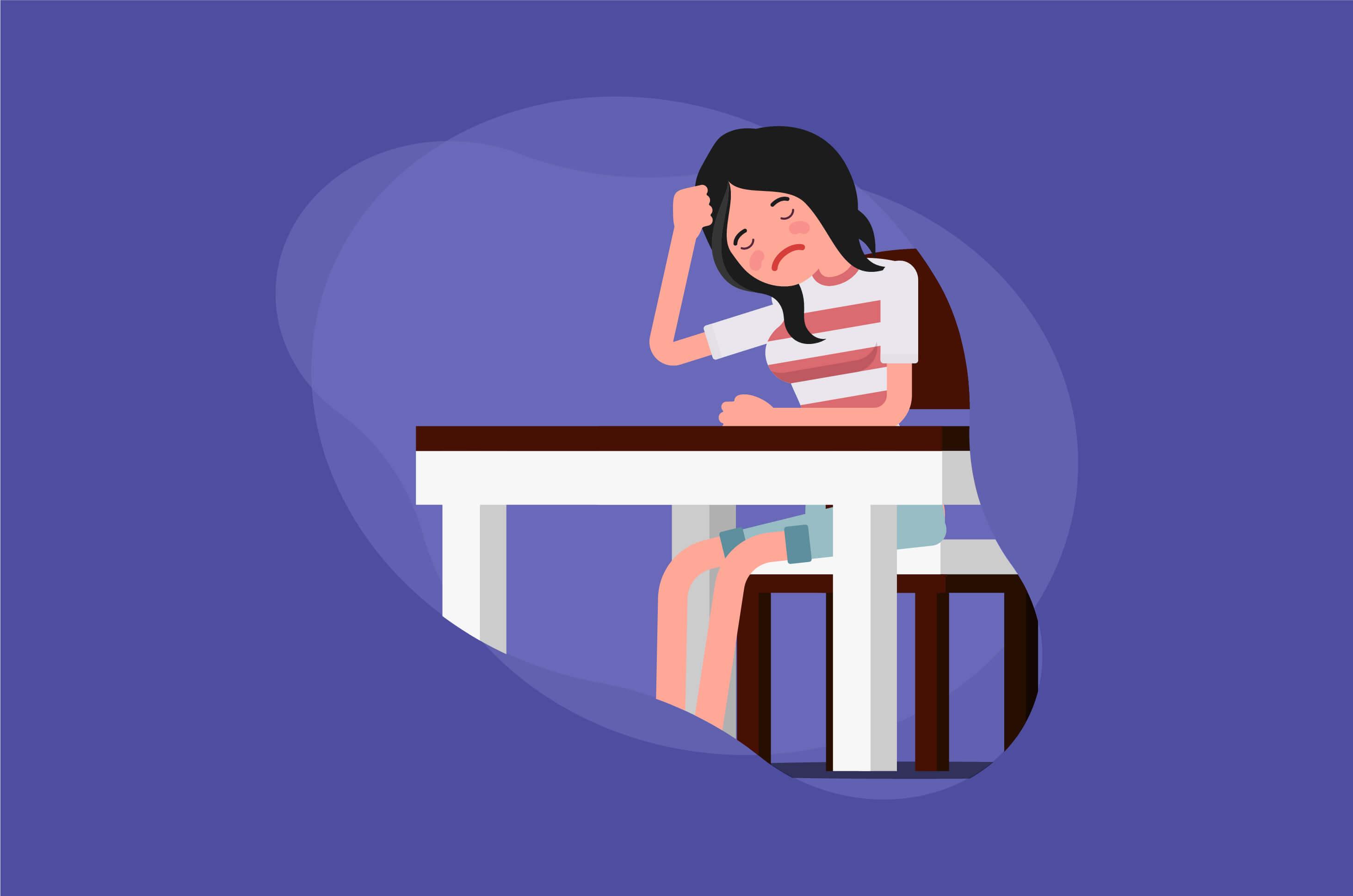 Jangan Diabaikan Sinusitis, karena Berisiko Idap Abses Otak
