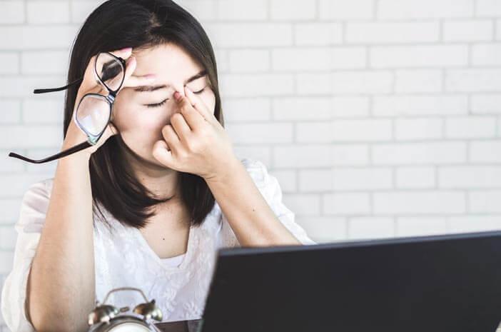 Jangan Diremehkan, Hipokalemia Bisa Berakibat Fatal