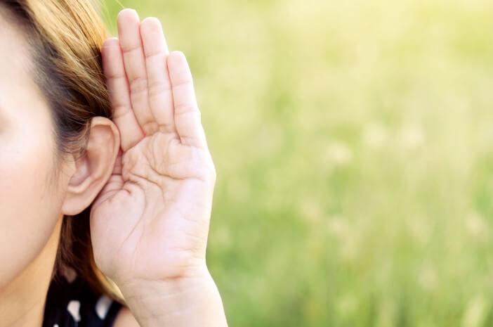 Jangan Diremehkan, Ini 4 Komplikasi karena Neuroma Akustik