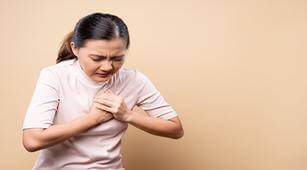 Jangan Disepelekan, Kenali 7 Komplikasi Akibat Fibrilasi Ventrikel