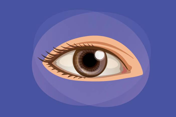Jangan Disepelekan, Ketahui Komplikasi Akibat Neuritis Optik