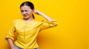 Jangan Disepelekan, Tinnitus Bisa Pengaruhi Kesehatan Mental