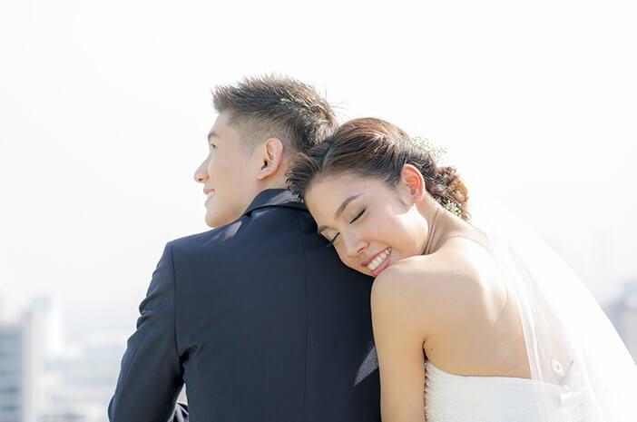 Jangan Menikah karena Tuntutan, Kesehatan Mental Terancam