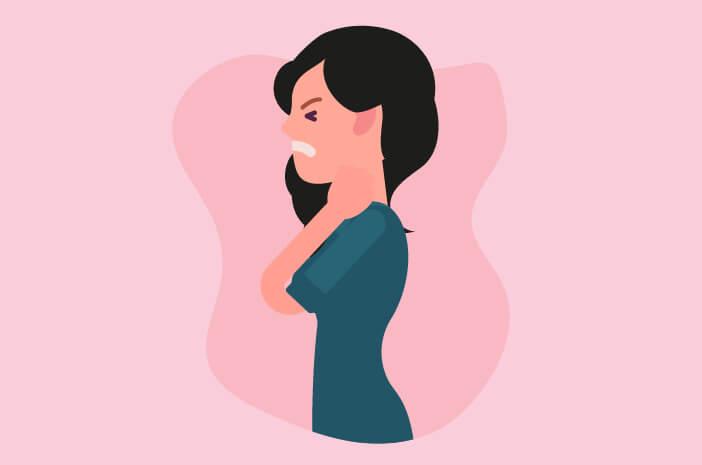 Jangan Sepelekan Bahaya Hipertiroidisme yang Perlu Diketahui