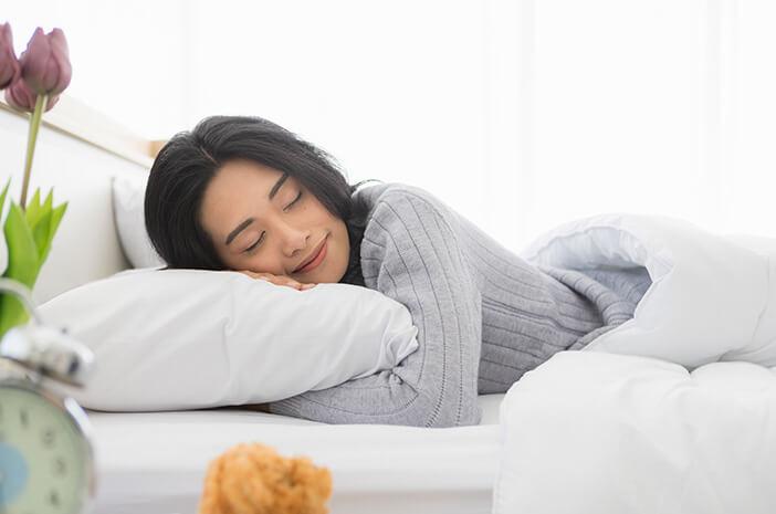 jarang-diketahui-ini-6-manfaat-tidur-siang-halodoc