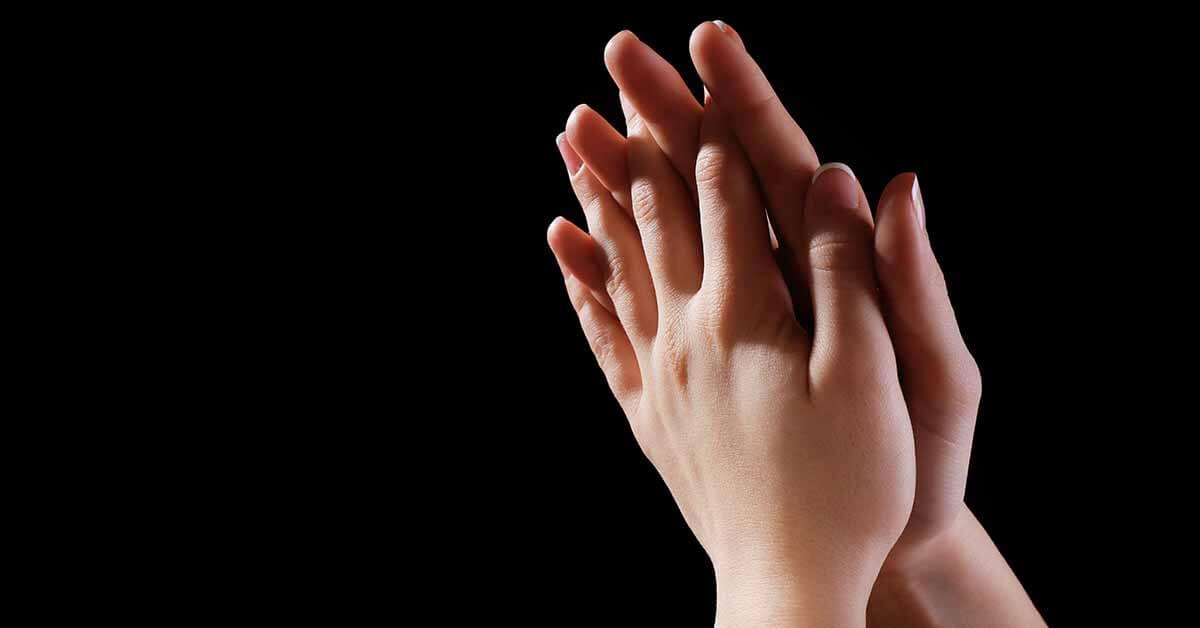 Jari Tangan Membengkak? Ini Penyebabnya